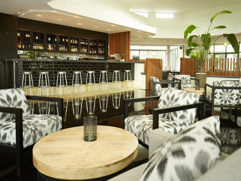 Mantra Sun City Koastal Kitchen - Discover Queensland