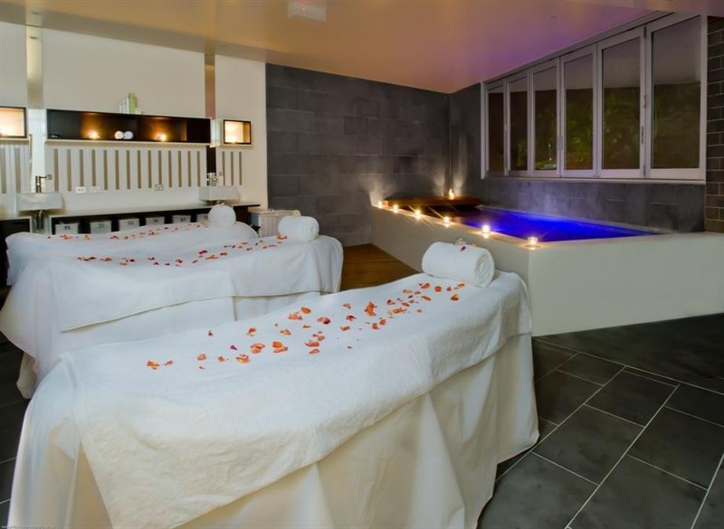 Stephanie's Day Spa at Peppers Noosa Resort & Villas | Discover Queensland