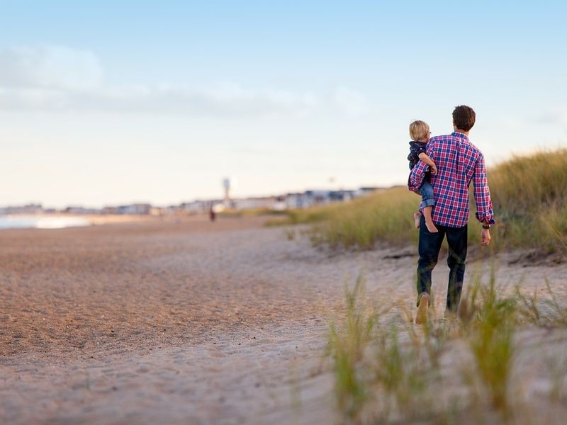 Family Holidays Outside School Holidays - Discover Queensland
