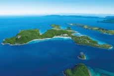 Queensland Islands – The Top 5 QLD Island Holiday Spots
