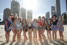 Top 6 Hotels For Schoolies On The Gold Coast