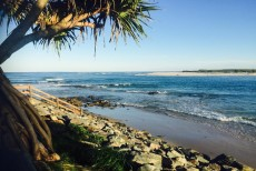 Rolling Surf Resort: Your Perfect Caloundra Retreat