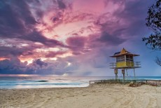 Bel Air on Broadbeach: The Ultimate Gold Coast Escape