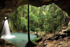 9 of the Best Sunshine Coast Swimming Holes