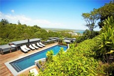 Peppers Noosa: Luxury Re-Defined