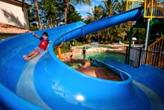 Turtle Beach – The Ultimate Gold Coast Family Holiday