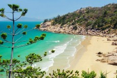 Your Guide to Magnetic Island