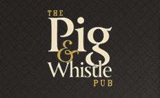 Pig and Whistle Pub Queenstown - Queenstown Holidays