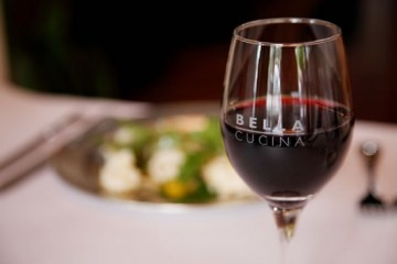Bella Cucina Wine and Dinner - Queenstown Holidays