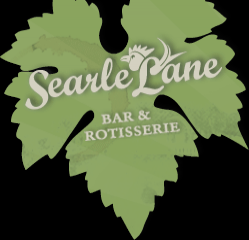 Searle Lane Bar and Rotisserie logo - Queenstown Holidays
