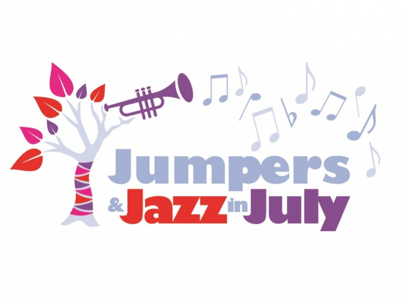 Jumpers and Jazz