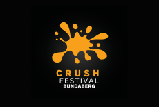 Crush Festival Bundaberg