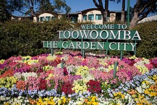 Toowoomba Festival of Flowers
