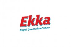 Ekka – Royal Queensland Show