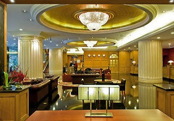 Menzies By Accor