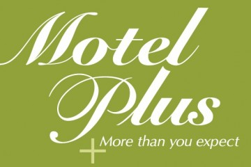 TasVillas - Motel Plus