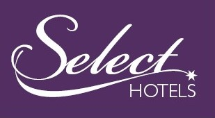 TasVillas - Select Hotels