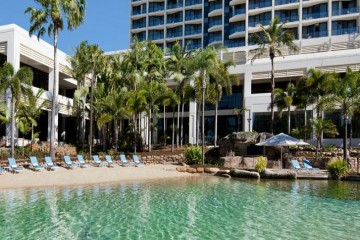 Best Gold Coast - Marriott Vacation Club