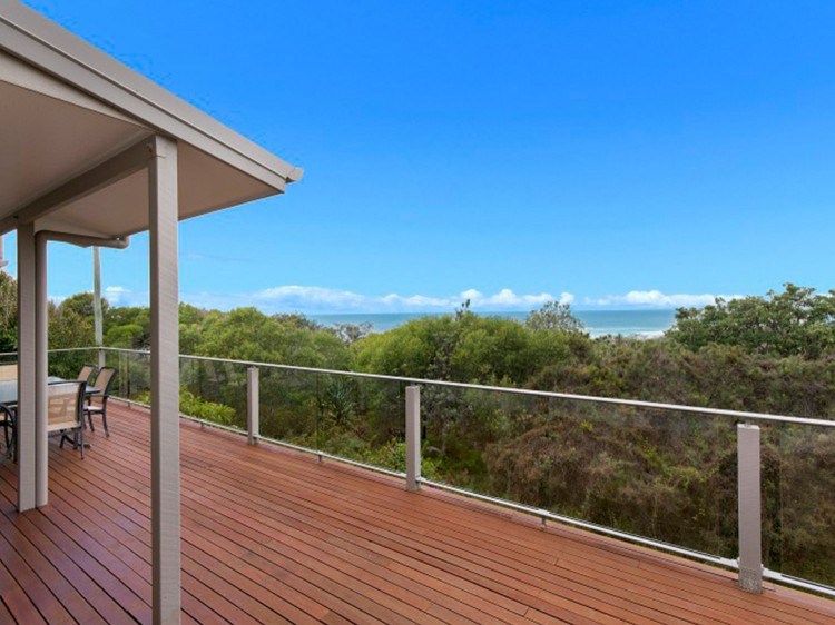 67 Orient Drive Best Sunshine Coast
