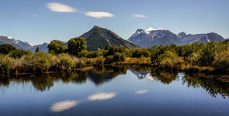 Glenorchy Journeys