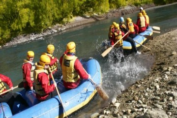 Challenge Rafting Queenstown -down the Kawarau River - Queenstown Holidays.jpg