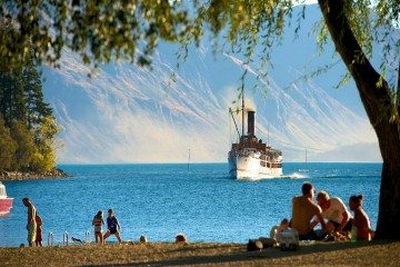 Earnslaw Steamship Cruise - Queenstown Holidays.jpg