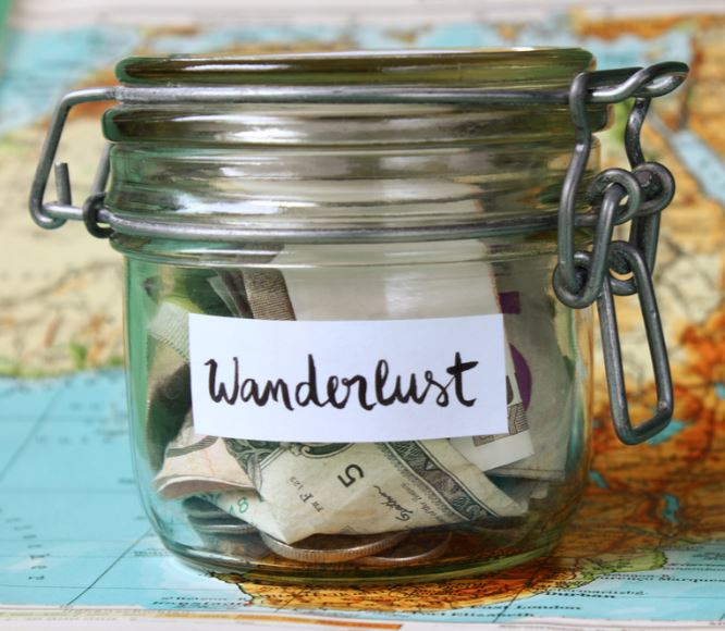 Four Tips to Help You Save for Your Holiday - Hightide Holidays