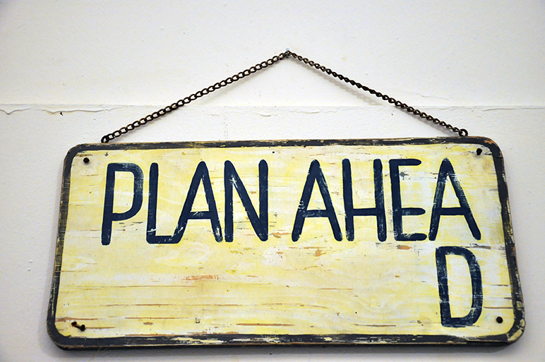 Plan Ahead - Four Tips to Help You Save for Your Holiday - Hightide Holidays