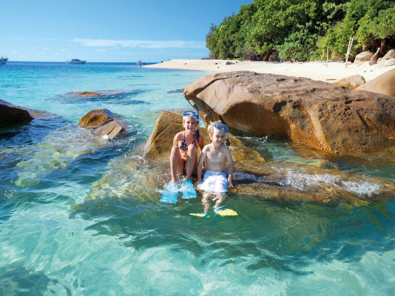 Don't Skip The Holiday Completely - Four Tips to Help You Save for your Holiday - Hightide Holidays