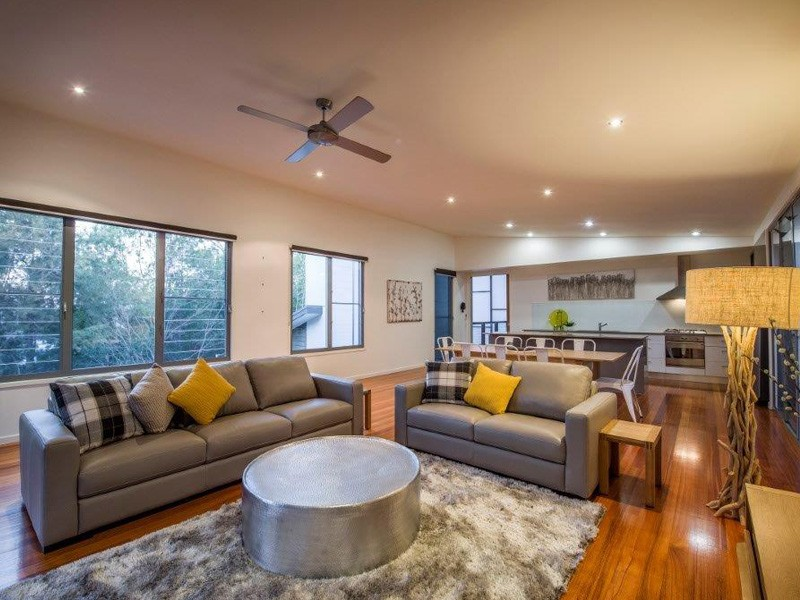 3 Bedroom Noosa Holiday Home | Our 3 Night Escape to Beach Road Holiday Homes at Noosa Northshore | Discover Queensland