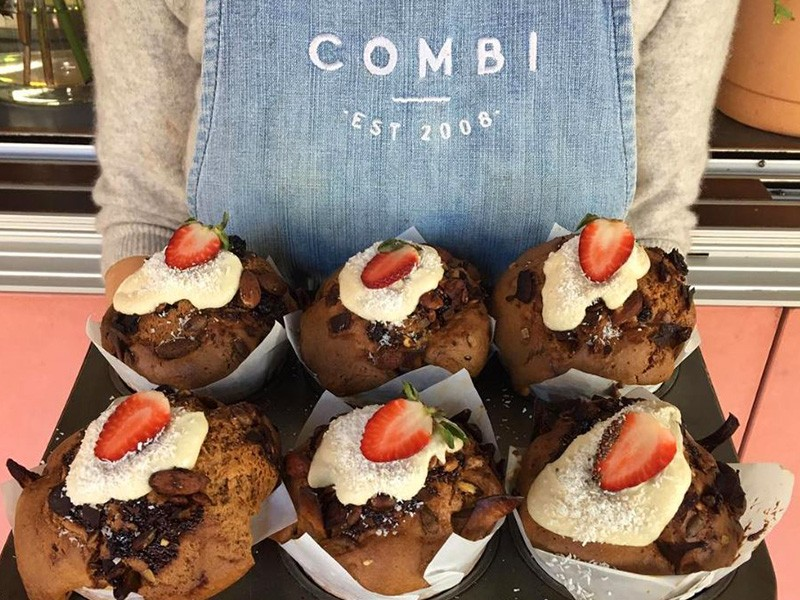11 Best Breakfasts in Byron Bay | Combi by @wearecombi | Discover New South Wales
