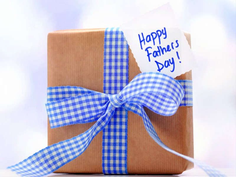 Finding the Perfect Father's Day Gift | Discover Queensland