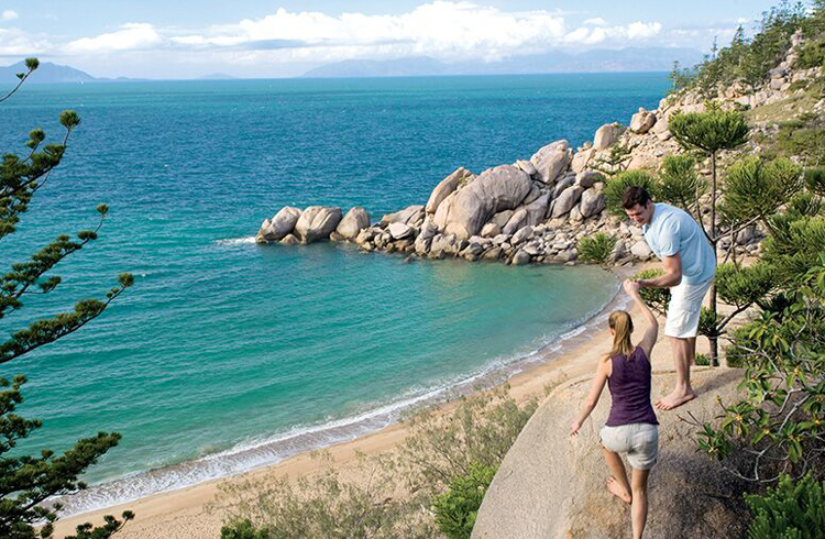 Magnetic Island | Our Top 4 Luxury Island Resorts | Discover Queensland