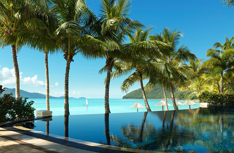 Hamilton Island | Your Guide to the Whitsundays | Discover Queensland
