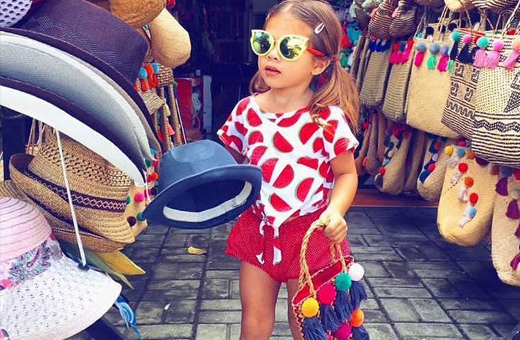 Image by @keisa_bali   10 Tips for Holidaying in Bali with Kids   Global Explorer