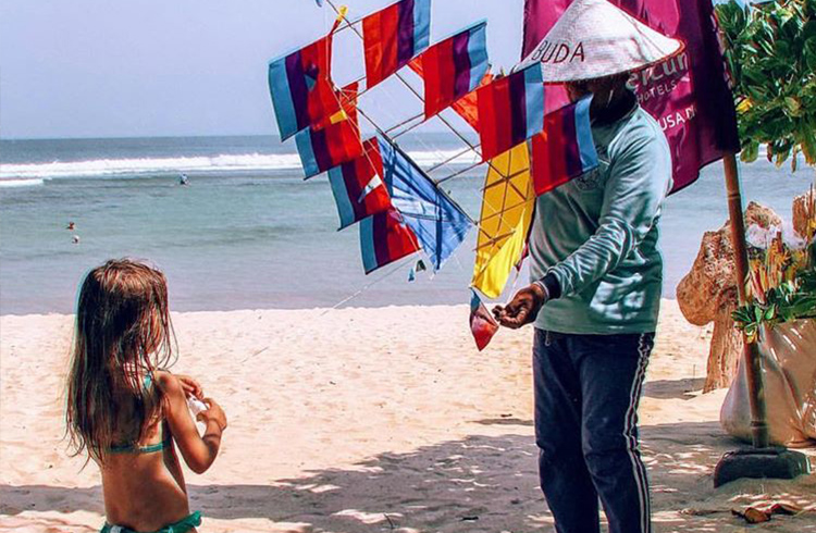 Image by @li_bikaeva | 10 Tips for Holidaying in Bali with Kids | Global Explorer