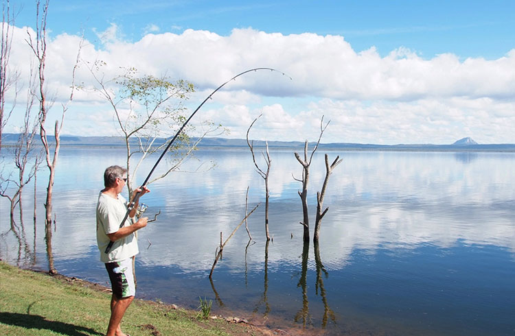 Proserpine | Your Guide to the Whitsundays | Discover Queensland