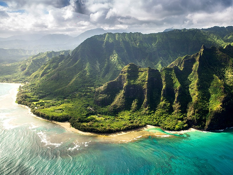 Hawaii | The Best Time of Year to Cruise | Global Explorer