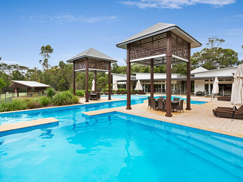 Beach Road Holiday Homes | Noosa North Shore Things To Do | Discover Queensland | Sunshine Coast Hinterland Highlights Brisbane Road Trip