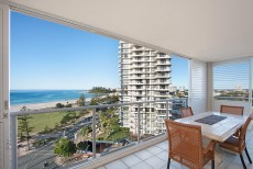 The Sebel Coolangatta: Stylish Luxury