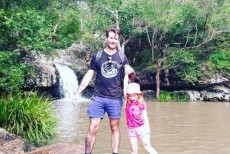 Best Things to do with Kids on the Sunshine Coast