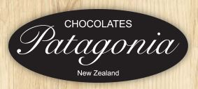 Chocolates Patagonia - Queenstown Holidays