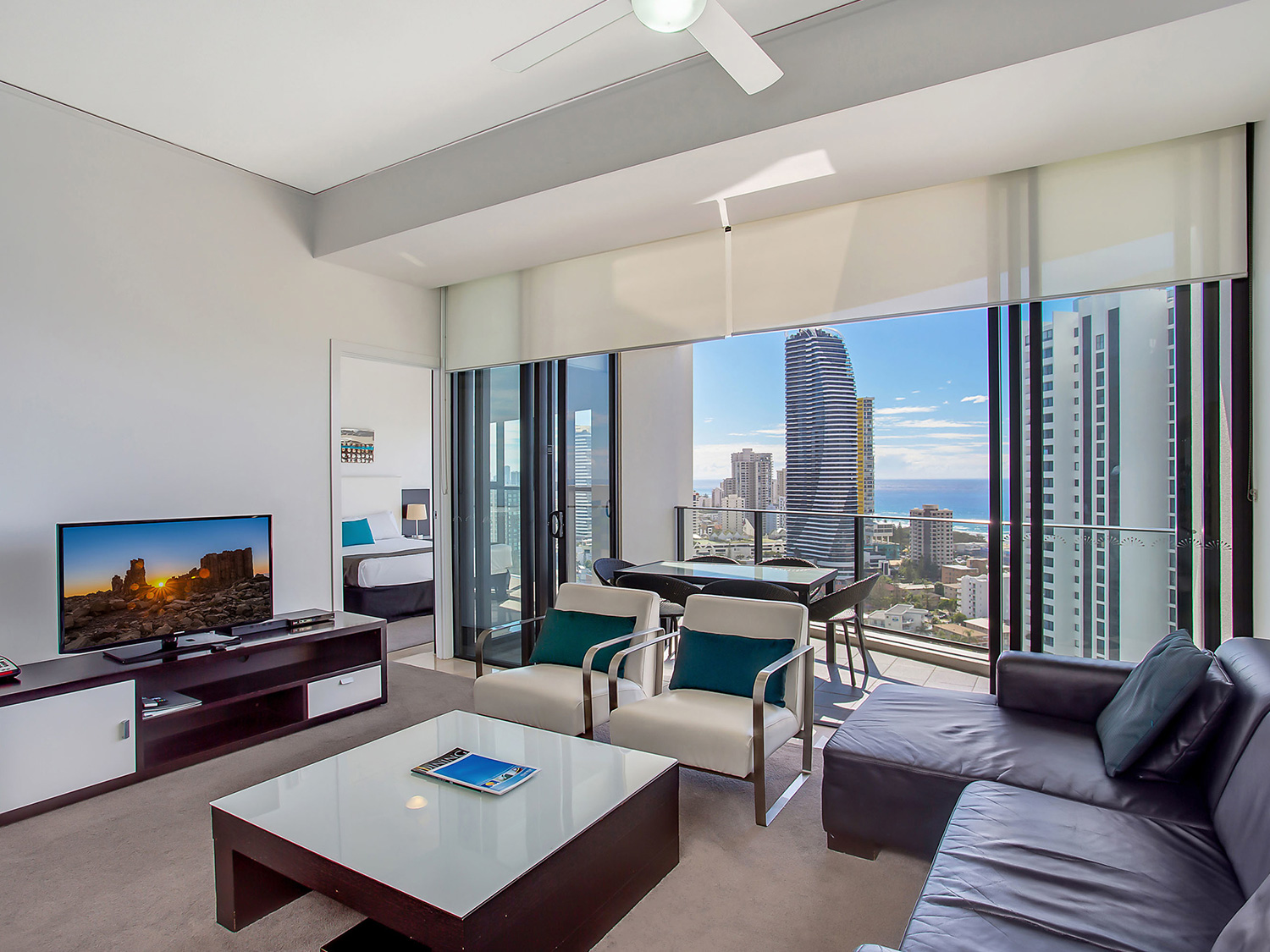 Mantra Sierra Grand, Broadbeach: See 1, traveller reviews, candid photos, and great deals for Mantra Sierra Grand, ranked #20 of 51 Speciality lodging in Broadbeach and rated 4 of 5 at TripAdvisor.4/4(K).