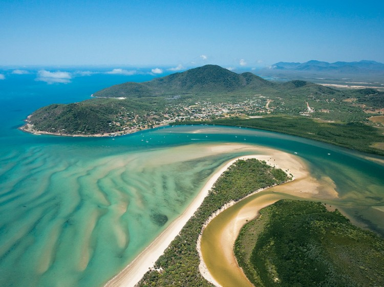 Cooktown | Cooktown Explorer