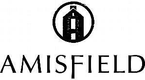 Amisfield Winery - Queenstown Holidays