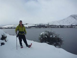 Independent Mountain Guides in Queenstown - Queenstown Holidays