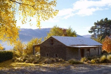 Coal Pit Wine - Queenstown Holidays